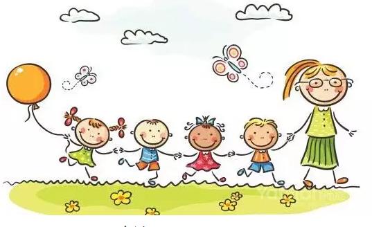 欢迎来到我们2016级二班! 我们班有24名小王子和22名小公主 以及4名美女教师 我爱我的班级 更爱这个温暖的大家庭 我们在本学期将逐渐培养幼儿的自理能力及创新能力,让每位小朋友得到更加充分的发展!